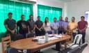 VEREADORES PREOCUPADOS COM O COVID-19 EM SENA MADUREIRA, REQUEREM VENTILADORES PARA O HOSPITAL DO MUNICÍPIO.